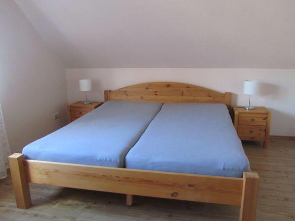 Schlafzimmer Bett kaufen / Schlafzimmer Bett gebraucht - dhd24.com