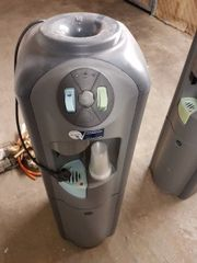 Wasserspender Gallone von