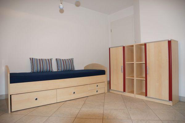 Komplette jugendzimmer kaufen komplette jugendzimmer gebraucht - Jugendzimmer lenja ...