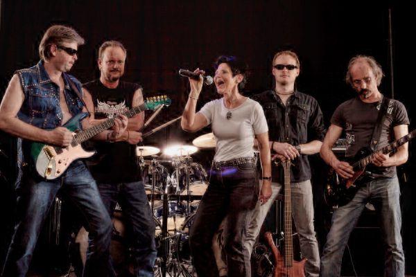 SPEED LIMIT sucht » Bands, Musiker gesucht