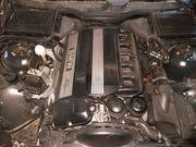 BMW 520i Bj.
