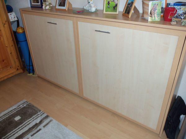Schrankbett Gebraucht nehl schrankbett gebraucht schrank gebraucht schrankbett wandbett