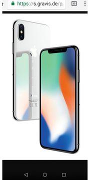 I phone x 64gb space