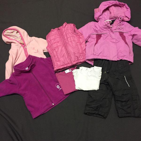 Verkaufen Fleece Kaufen Verkaufen Günstig Gebraucht Kaufen Günstig Günstig Fleece Gebraucht Fleece qO6BRUxvwn