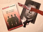 Krimi total Spiel Der Mythos