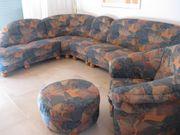 Sofa & Sitzgarnituren