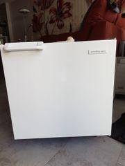 Tiefkühlschrank 50L