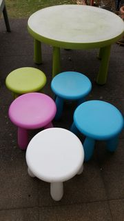 Ikea Kinderstuhl Mammut ikea mammut haushalt möbel gebraucht und neu kaufen quoka de