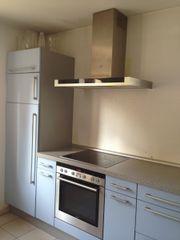 Massivholzküche gebraucht  Küche in Friedrichshafen - gebraucht und neu kaufen - Quoka.de