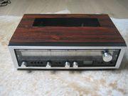 Luxman R1030 Stereoreceiver