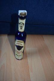 Original Mexikanischer Tequila 100 mL