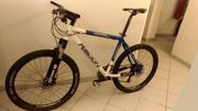 Radon Mountain-Bike ZR Evo II