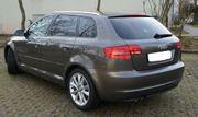 TOP ! Audi A3