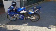 roller 49ccm 50ccm moped