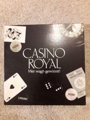 Casino Royal.NEU