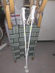 Skistöcke Kinder Gr 85 cm