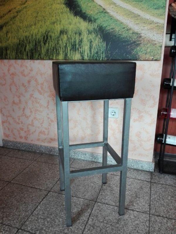 Stabile Barhocker stabile barhocker in mannheim speisezimmer essecken kaufen und