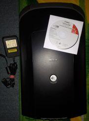 Scanner Canon F4200
