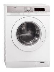 Waschmaschine AEG_Electrolux