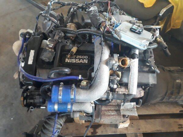 Nissan Garage Rotterdam : Winterreifen nissan micra kaufen winterreifen nissan micra