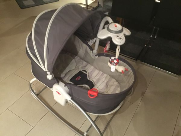 Chicco wippe kaufen chicco wippe gebraucht dhd24.com
