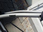 Thule Fahrrad Halter