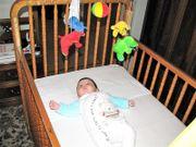 Lackieren in worms kinder baby & spielzeug günstige angebote