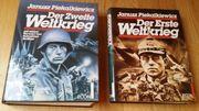 Der erste Weltkrieg/