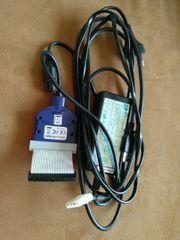 USB zu IDE