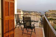 Appartement mit Hafenblick in Porto