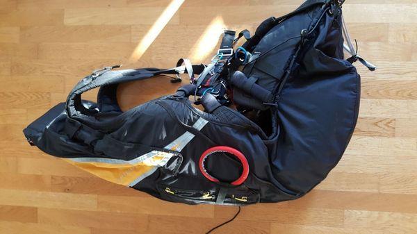 Kletterausrüstung Gebraucht Kaufen : Kletterausrüstung u ac dorfwerfen willhaben
