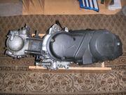 motor yamaha majesty