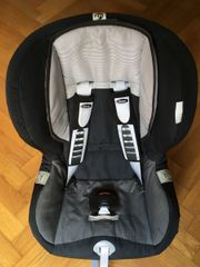 Römer Kindersitz Duo