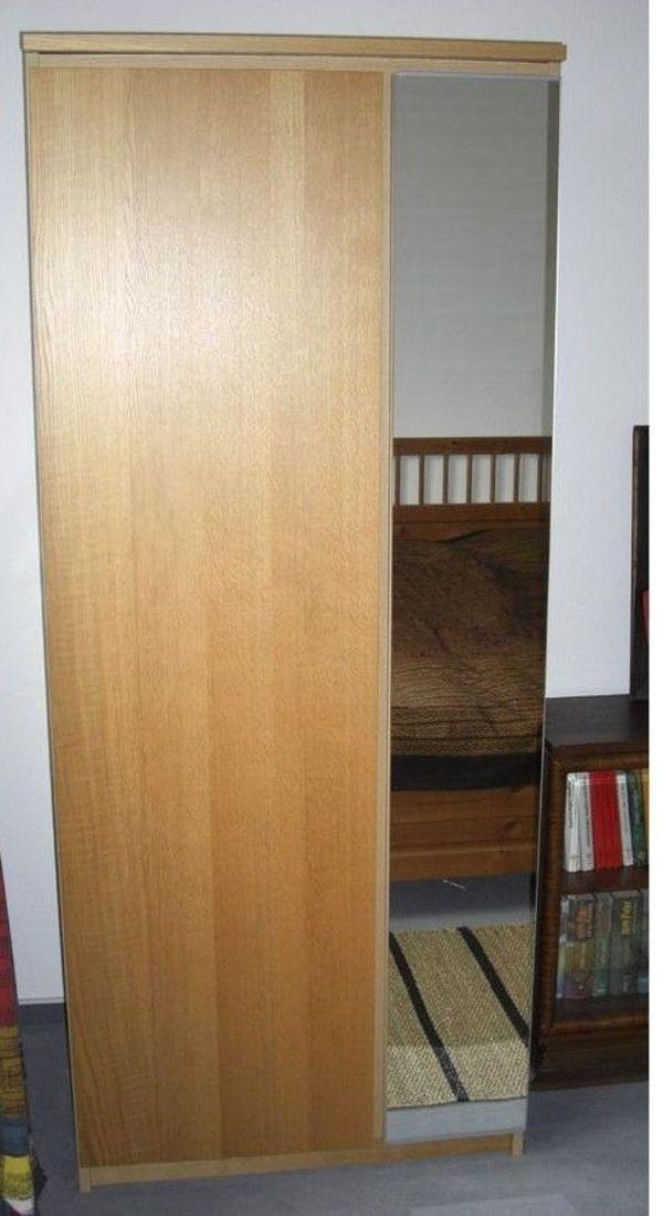 Kleiderschrank BTH 80/ » Schränke, Sonstige Schlafzimmermöbel