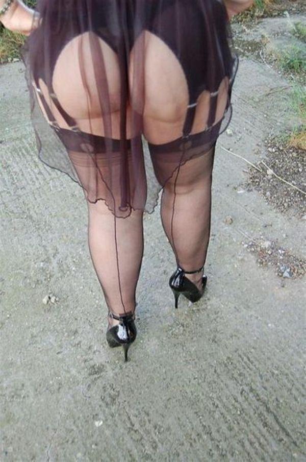 erotische sexkontakte free ficken de