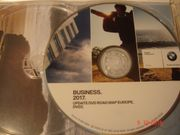 BMW Navi DVD 2 Road