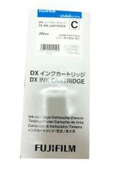 Tintenpatrone Fujifilm DX