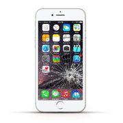 iPhone 8 EXPRESS Reparatur in