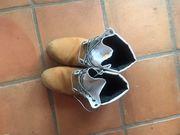 Timberland Boots Herren Gr 43