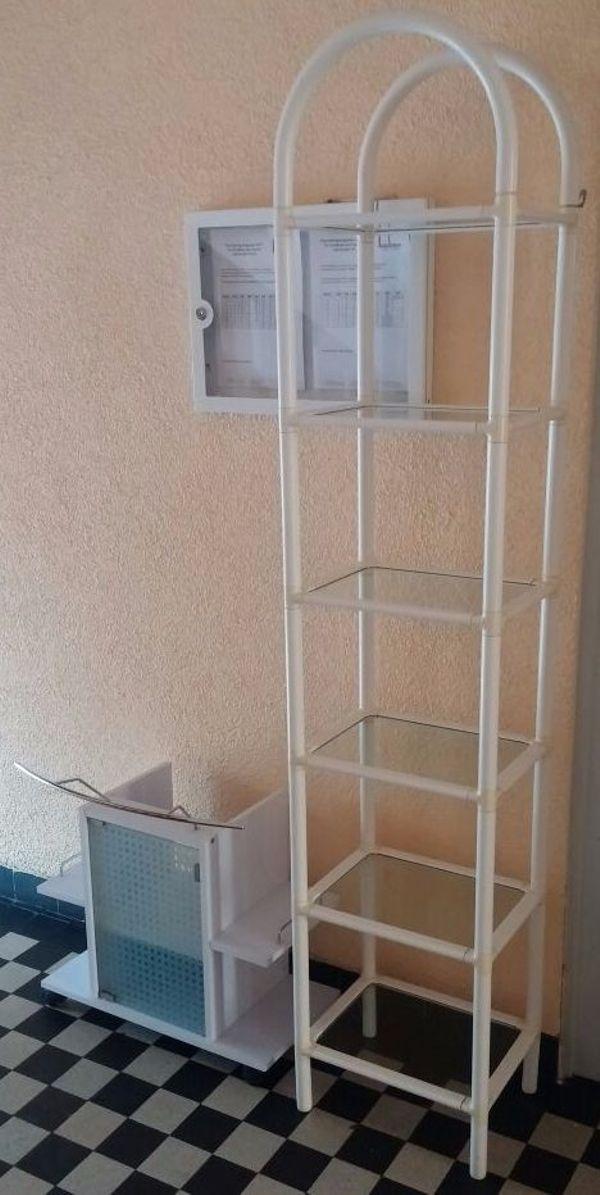 mobel rollen gebraucht kaufen nur 3 st bis 60 g nstiger. Black Bedroom Furniture Sets. Home Design Ideas
