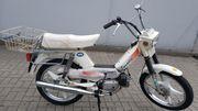 KTM 50 Squadra