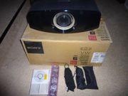Sony VPL-VW300