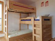 Etagenbett Quoka : Etagenbetten in nürnberg haushalt möbel gebraucht und neu
