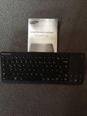 Samsung Tastatur für