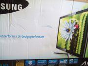 Samsung Serie 7