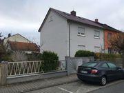 1-2 Familien-Haus in Griesheim 135