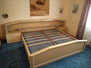 Schlafzimmer (Kleiner Schrank,