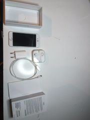 I-Phone 6 (
