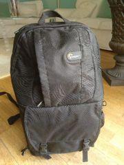 Lowepro Fastpack 350 SLR Kamerarucksack