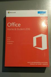 NEU OFFICE home student Paket